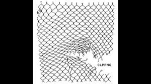 clipping-clppng-2500px