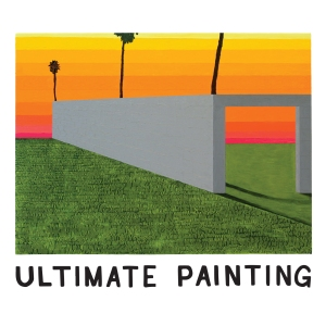 TIM081-UltimatePainting-FINAL.LP_jkt