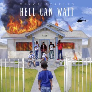 vince-staples-hell-can-wait-album-stream-640x640