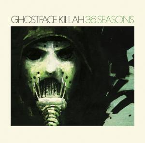 Ghostface Killah 36