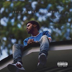 j-cole-2014-forest-hills-drive-1416260633