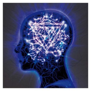 enter-shikari-the-mindsweep-cd