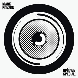 mark ronson uptown