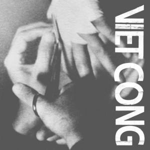 Viet-Cong-Viet-Cong1