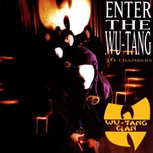 enter the wu tang