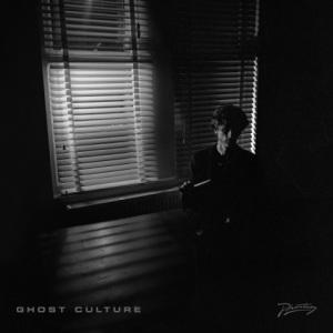 Ghost_Culture_Album_Artwork