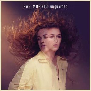Rae-Morris-Unguarded