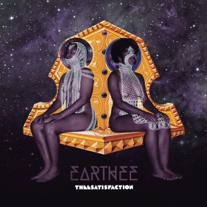 theesatisfaction-earthee-900