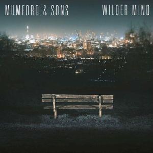mumford-sons-wilder-mindartwork750