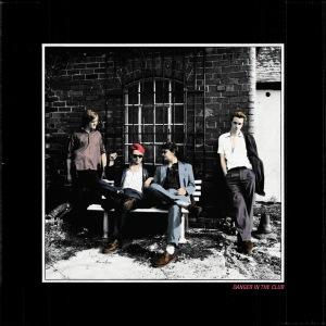 Palma-Violets-3-Album