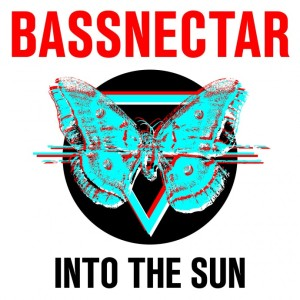 bassnectar_into_the_sun-15692-690x690