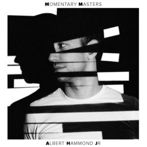 albert-hammond-jr_momentary-masters_cover